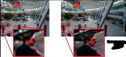 videoüberwachung_erkennbarkeit