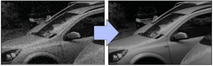 videoueberwachung_rauschunterdrueckung